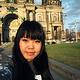 柏林德国教堂