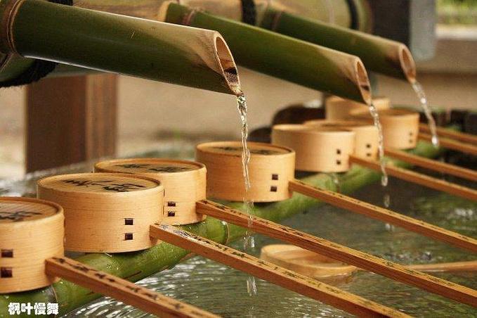 八坂神社图片