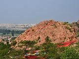锡林郭勒盟旅游景点攻略图片