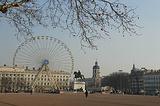 白莱果广场