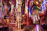 斯蒂芬大教堂
