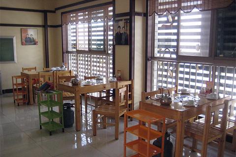 高丽王朝饭店