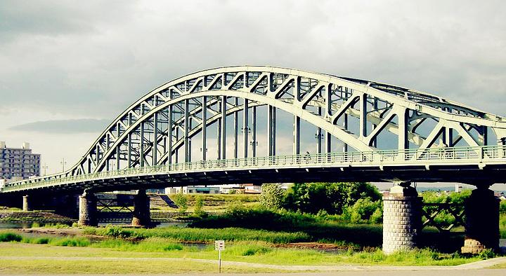 旭桥旅游图片