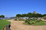 弗拉明戈公园