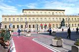 皇宫博物馆
