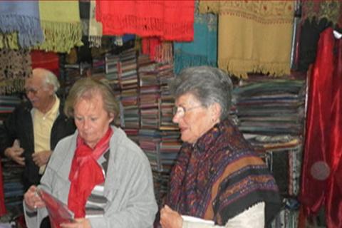SK Handicraft Exports