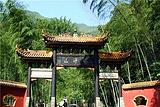 梵净山佛教文化苑