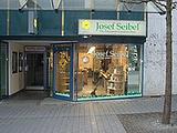 Schuh Seibel鞋店