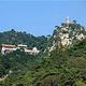 石龙峡风景名胜区