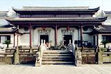 宁波民国大杂院