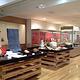奈良工艺馆