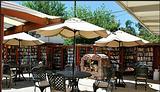 亚特兰蒂斯书店