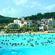 加勒比海湾
