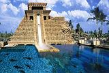 水世界冒险乐园