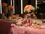 涵舍婚宴会馆美食餐厅