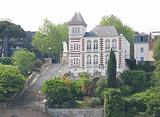 Musee Jules Verne