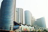 航洋国际购物中心