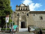 圣十字博物馆