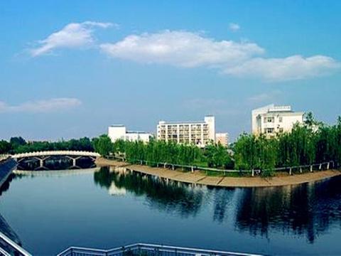 永定河绿野素质教育基地旅游景点图片