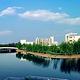 永定河绿野素质教育基地
