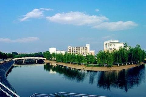 永定河绿野素质教育基地的图片