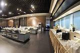 四姑娘山国际饭店购物中心