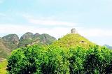 白蛇谷风景区