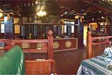 金轮林卡藏餐厅