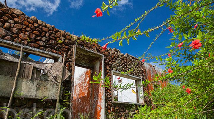 波哥国家公园旅游图片