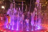 平乐音乐广场