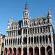 布鲁塞尔市政厅