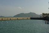 海陵珍珠养殖场