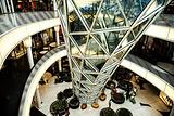 采尔购物中心