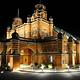 昆士兰文化中心