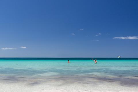 艾尔半岛旅游图片