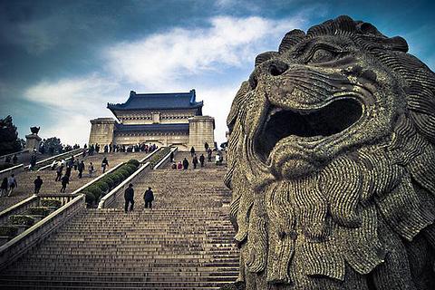 南京好玩的地方排行榜 一日游必去的景点推荐