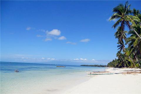 麦克海滩的图片