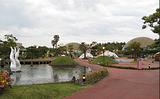 济州爱情公园