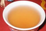 康巴青稞酒