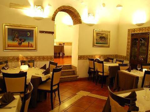 特码餐厅旅游景点图片