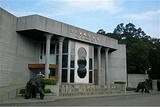 三义木雕博物馆
