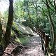 马那邦山登山步道