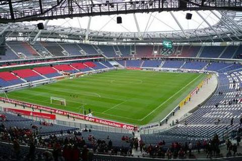 拜仁慕尼黑俱乐部