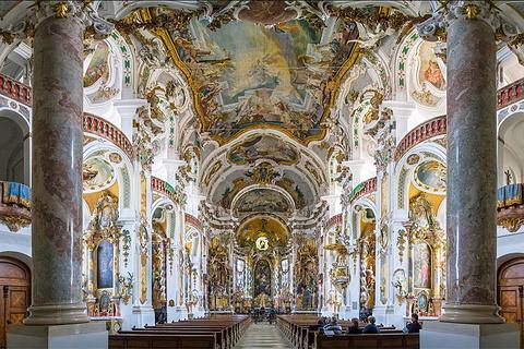 阿桑教堂的图片