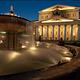 巴伐利亚国立歌剧院
