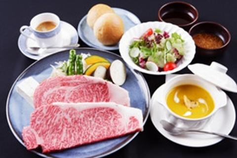 神户牛排餐厅Moriya
