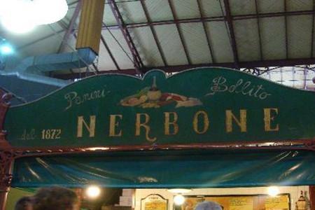 Da Nerbone
