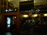 Barcino Wine and Tapas Bar