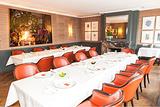 Restaurant Dallmayr