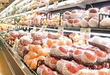 世纪华联超市(汤口赛亚店)